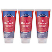BioGuard Off The Wall Surface Cleaner 12 oz - 3 Pack - Item 23610-3