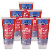 BioGuard Off The Wall Surface Cleaner 12 oz - 6 Pack - Item 23610-6