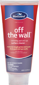 BioGuard Off The Wall Surface Cleaner 12 oz - Item 23610