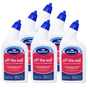 BioGuard Off The Wall Surface Cleaner 24 oz - 6 Pack - Item 23612-6