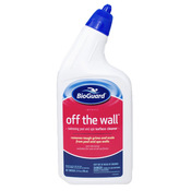 BioGuard Off The Wall Surface Cleaner 24 oz - Item 23612