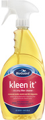 BioGuard Kleen It Filter Cleaner 32 oz - Item 23758