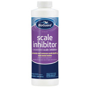 BioGuard Swimming Pool Scale Inhibitor 32 oz - Item 23902