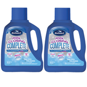 BioGuard Pool Closing Complete 72 oz - 2 Pack - Item 24292-2
