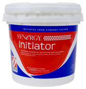Synergy Initiator 12.5 lb - Item 24304