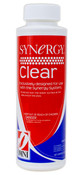 Synergy Clear 1 lb - Item 24314