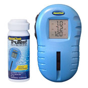 AquaChek TruTest Digital Test Strip Reader - Item 2510400