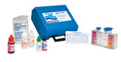 BioGuard Swimming Pool Test Kit  1200V - Item 26130
