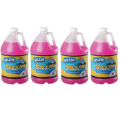 Swimming Pool Winter Anti-Freeze 4 gal Pack - Item 30076-4