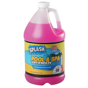 Swimming Pool Winter Anti-Freeze 1 gal - Item 30076