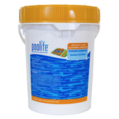 Poolife Instant Clear Cleaning Granules 35 lb - Item 32101