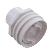 "Return Waterway Flush Mnt Fitting 1S (Fits Inside 1-1/2"" Pipe)  - Item 400-9190"