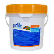 Poolife Cleaning Tablets Pool Chlorine 9.625 lb - Item 42119