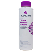 SpaGuard Calcium Hardness Increaser 12 oz - Item 42257