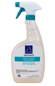SpaGuard Filter Cleaner 32 oz Spray Bottle - Item 42418