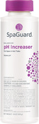 SpaGuard pH Increaser 18 oz - Item 42632