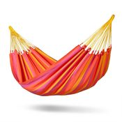 Coolaroo Chillax Sonrisa Maderine Single Person Hammock - Item 462260