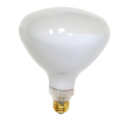 Halco Swimming Pool Replacment Light Bulb - 500W 120V - Item 500RFL-130