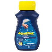 AquaChek 3 in 1 Test Strips Biquanide Qty: 25 - Item 561625