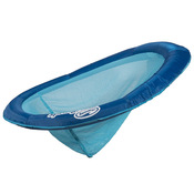 Swimways Spring Float Papasan - Item 6038947