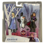 Swimays Frozen II Dive Characters - Item 6056588