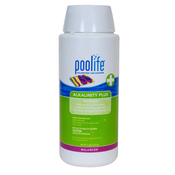 Poolife Alkalinity Plus Water Balancer 5 lb - Item 62005