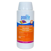POOLIFE Stabilizer & Conditioner 4 lb - Item 62010