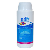 POOLIFE pH Increaser 5 lb - Item 62016