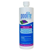 POOLIFE Pool Plus 32 oz  - Item 62050