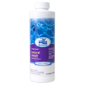 BioGuard Natural Result 32 oz - Item 64122