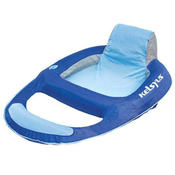 Swimways Kelsyus Floating Lounger - Item 80014
