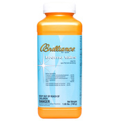 Brilliance For Spas Bromo Tabs - 1.65 lb - Item 83767
