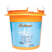 Brilliance For Spas Bromo Tabs - 5 lb - Item 83769