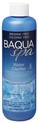 Baqua Spa Water Clarifier with Bioplex NMF 16 oz - Item 83814