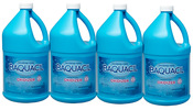 Baquacil Oxidizer 4 x 1 Gallon Bottles Pool Shock - Item 84319