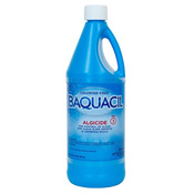 Baquacil Pool Algaecide 32 oz - Item 84326