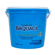 Baquacil Calcium Hardness Increaser 3.5 lb - Item 84367