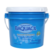Baquacil Calcium Hardness Increaser 9 lb - Item 84369
