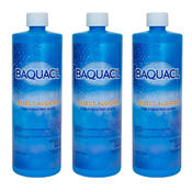 Baquacil Select Algaecide 32 oz - 3 Pack - Item 84406-3