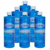 Baquacil Select Algaecide 32 oz - 6 Pack - Item 84406-6
