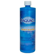Baquacil Select Algaecide 32 oz - Item 84406