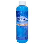 Baquacil Surface Cleaner 16 oz - Item 84461