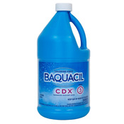 Baquacil CDX Pool Care System 1/2 Gallon Bottle - Item 85030