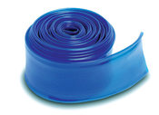 "Backwash Hose High Grade 50' x 1 1/2"" - Item 8707"