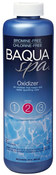 Baqua Spa Shock/Oxidizer 32 oz - Item 88837