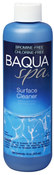 Baqua Spa Surface Cleaner 16 oz - Item 88851