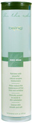 Being Body Soak 6.2 oz - Item 88890