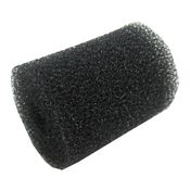 Polaris 3900/380/360/280/180 Tail Scrubber 5 Pack - Item 9-100-3105-5