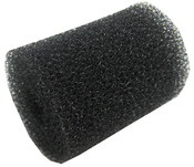 Polaris Vac Sweep 3900/380/360/280/180 Tail Scrubber - Item 9-100-3105