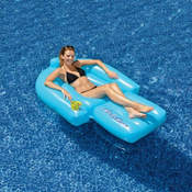 Swimline BelAire Lounger - Item 90418